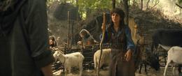 Robin des Bois, la véritable histoire Géraldine Nakache photo 3 sur 16