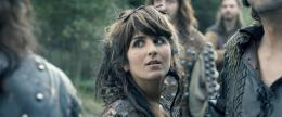 photo 5/16 - Géraldine Nakache - Robin des Bois, la véritable histoire - © Mars Distribution