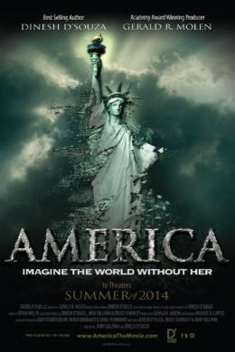 photo 1/1 - America