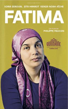 Fatima photo 9 sur 9