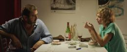 Les Rois du Monde Eric Cantona, C�line Sallette photo 6 sur 12