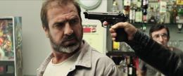 Les Rois du Monde Eric Cantona photo 9 sur 12