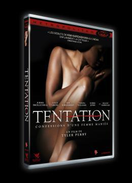 Tentation : Confessions d'une femme mariée photo 1 sur 5