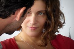 Fidelio, l'odyss�e d'Alice Ariane Labed photo 7 sur 9
