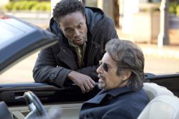 En toute Humilité Al Pacino photo 6 sur 20