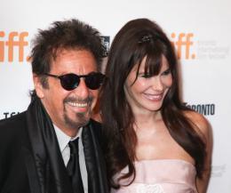 photo 17/20 - Al Pacino - Présentation du film au Festival de Toronto 2014 - En toute Humilité - © Isabelle Vautier pour CommeAuCinema.com