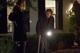 En toute Humilité Al Pacino photo 3 sur 20