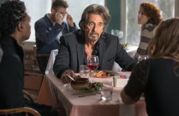 En toute Humilité Al Pacino photo 9 sur 20