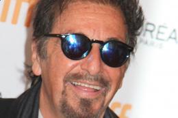 photo 18/20 - Al Pacino - Présentation du film au Festival de Toronto 2014 - En toute Humilité - © Isabelle Vautier pour CommeAuCinema.com