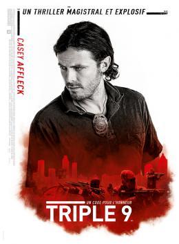 photo 21/29 - Triple 9 - © Mars Distribution