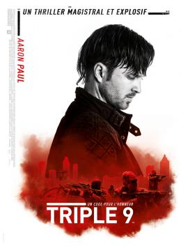 photo 24/29 - Triple 9 - © Mars Distribution