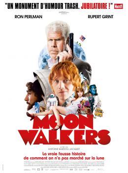 photo 13/13 - Moonwalkers - © Mars Distribution