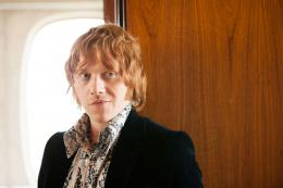 Moonwalkers Rupert Grint photo 5 sur 13