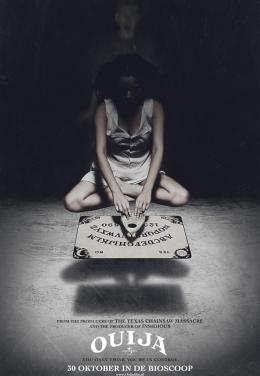 photo 13/14 - Ouija