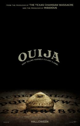 photo 14/14 - Ouija
