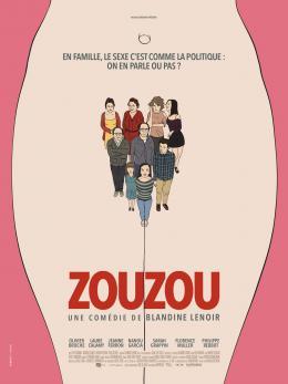 Zouzou photo 9 sur 9