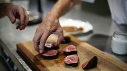 photo 12/15 - Steak (R)évolution - © Jour2Fête