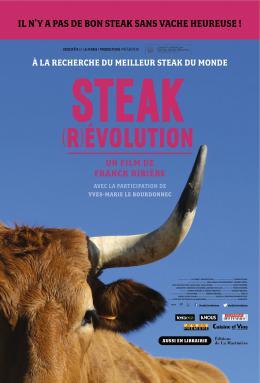 photo 15/15 - Steak (R)évolution - © Jour2Fête