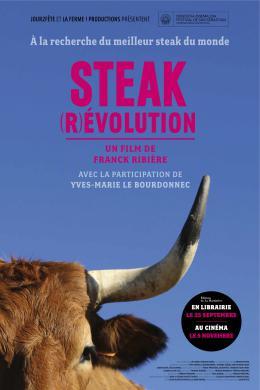 photo 13/15 - Steak (R)évolution - © Jour2Fête