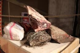 photo 4/15 - Steak (R)évolution - © Jour2Fête
