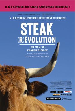 photo 14/15 - Steak (R)évolution - © Jour2Fête
