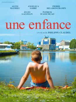 photo 6/6 - Une Enfance - © Les Films du Losange