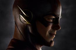 photo 18/28 - The Flash - Saison 1 - © The CW
