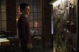 photo 23/28 - The Flash - Saison 1 - © The CW