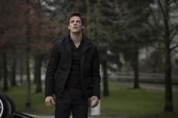photo 12/28 - The Flash - Saison 1 - © The CW