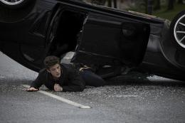 photo 21/28 - The Flash - Saison 1 - © The CW