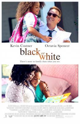 photo 15/15 - Black or White