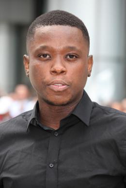 Black or White Mpho Koaho - Pr�sentation du film au Festival de Toronto 2014 photo 9 sur 15