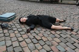 Les Petits meurtres d'Agatha Christie photo 8 sur 79