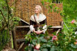 Les Jardins du Roi Kate Winslet photo 3 sur 25
