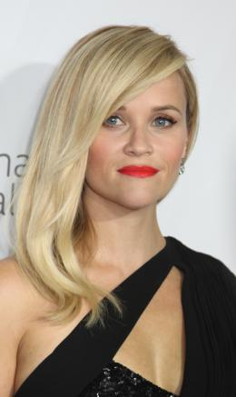 photo 42/58 - Reese Witherspoon - Toronto 2014 - Wild - © Isabelle Vautier pour CommeAuCinema.com