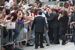 photo 28/46 - Ben Stiller - Toronto 2014 - While We're Young - © Isabelle Vautier pour CommeAuCinema.com