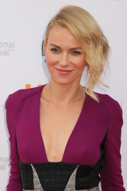 photo 21/46 - Naomi Watts - Toronto 2014 - While We're Young - © Isabelle Vautier pour CommeAuCinema.com