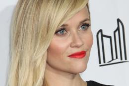 photo 52/58 - Reese Witherspoon - Toronto 2014 - Wild - © Isabelle Vautier pour CommeAuCinema.com