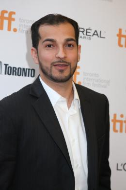 American Heist Luis Da Silva Jr - Toronto 2014 photo 9 sur 11