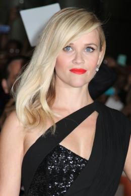 photo 53/58 - Reese Witherspoon - Toronto 2014 - Wild - © Isabelle Vautier pour CommeAuCinema.com