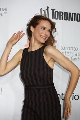photo 18/23 - Lynn Shelton - Toronto 2014 - Girls Only - © Isabelle Vautier pour CommeAuCinema.com