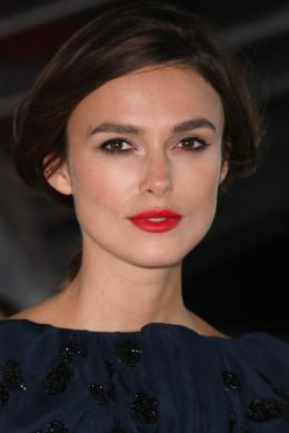 photo 11/23 - Keira Knightley - Toronto 2014 - Girls Only - © Isabelle Vautier pour CommeAuCinema.com