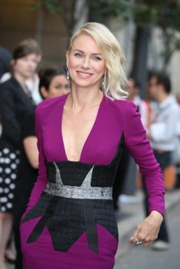 photo 36/46 - Naomi Watts - Toronto 2014 - While We're Young - © Isabelle Vautier pour CommeAuCinema.com