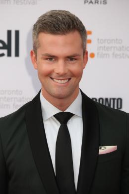 Ryan Serhant While we're young- Toronto 2014 photo 1 sur 3