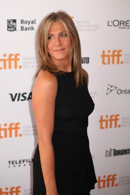photo 13/34 - Jennifer Aniston - Toronto 2014 - Cake - © Isabelle Vautier pour CommeAuCinema.com