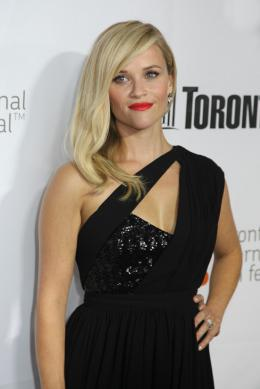 photo 49/58 - Reese Witherspoon - Toronto 2014 - Wild - © Isabelle Vautier pour CommeAuCinema.com