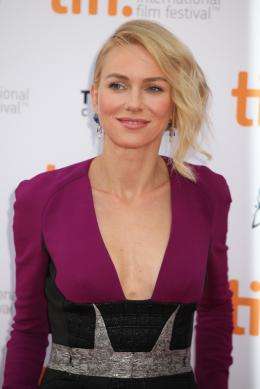photo 20/46 - Naomi Watts - Toronto 2014 - While We're Young - © Isabelle Vautier pour CommeAuCinema.com