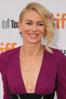 photo 35/46 - Naomi Watts - Toronto 2014 - While We're Young - © Isabelle Vautier pour CommeAuCinema.com