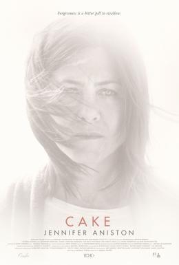 photo 34/34 - Cake