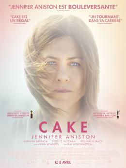 photo 33/34 - Cake - © Warner Bros
